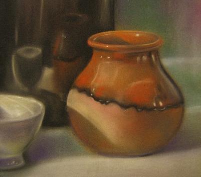 Le cours de peinture du jeudi soir Pastel-vase-reduit